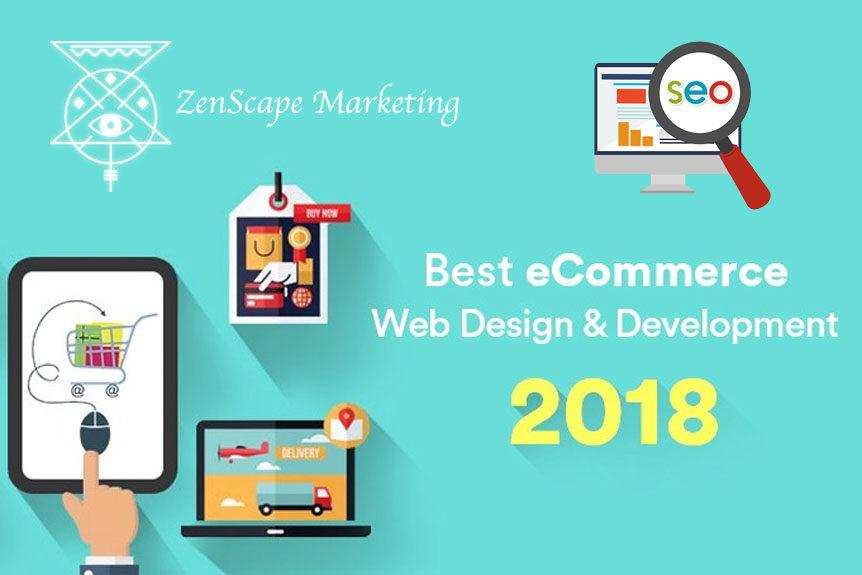 Website Design Services Gainesville FL