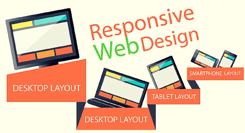Web Design Gainesville FL