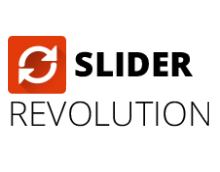 revolution-slider-specialists