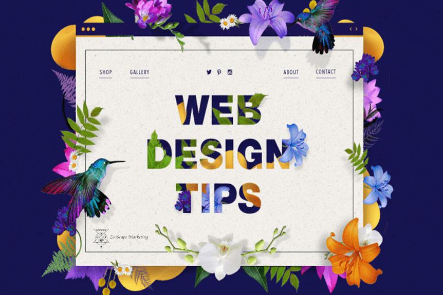 Website Design in Gainesville FL