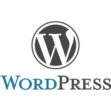 wordpress-development-gainesville-fl