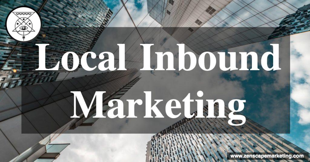 Local Inbound Marketing