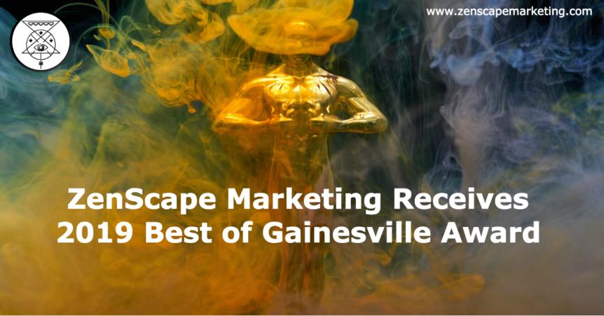 award-winning-digital-marketing