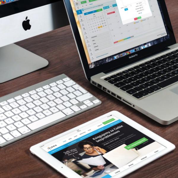 Gainesville WordPress Website Design