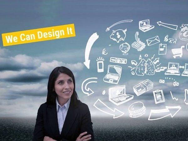 WordPress Website Design Specialists